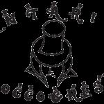 Logo del Cioccogrest 2010