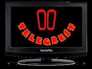 Logo del Telegrest